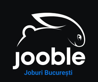 Cota Select Jooble